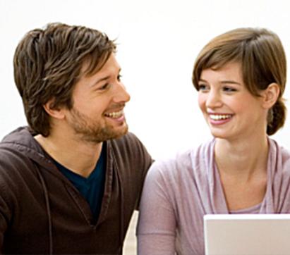 Online Tischreservierung