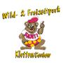 Tier- und Freizeitpark Klotten/Mosel