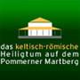 Martberg