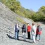 Schiefergruben-Wanderweg